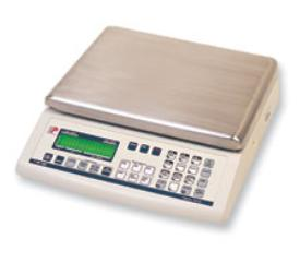 Postalia 150lb. Potage Scale, FedEX, UPS